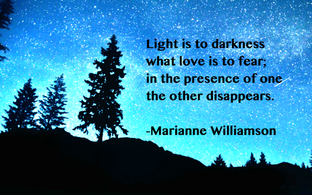 Williamson-quote-Light-is-to-darkness-1024x640.png